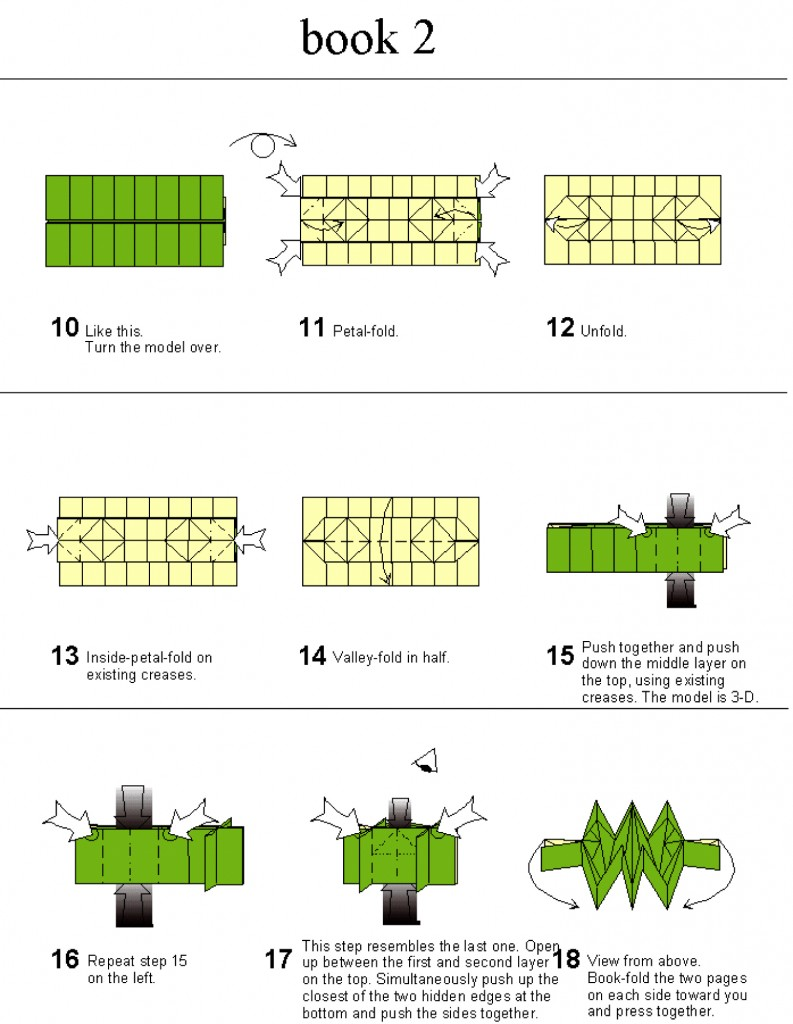 Origami_Book_2