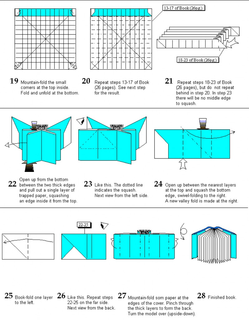 Origami_Book_3
