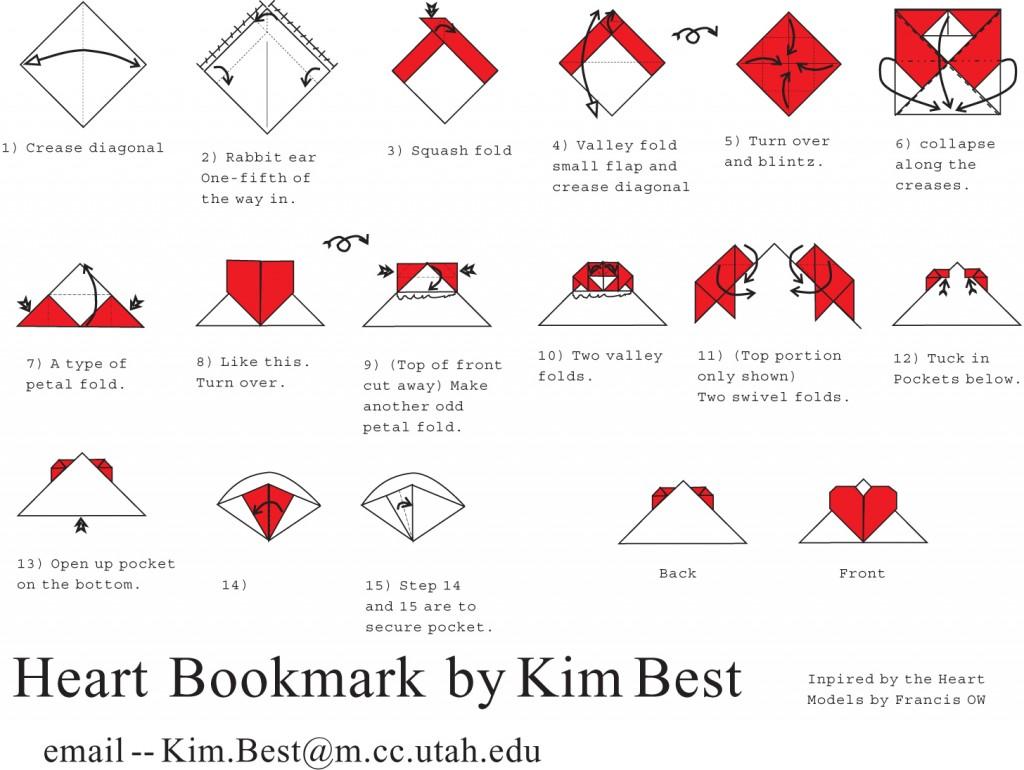 Origami_Bookmark_3