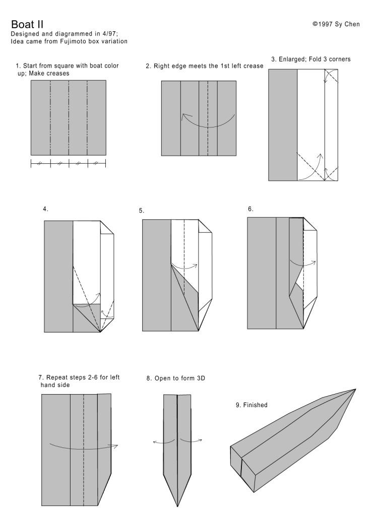 Origami_boat_2