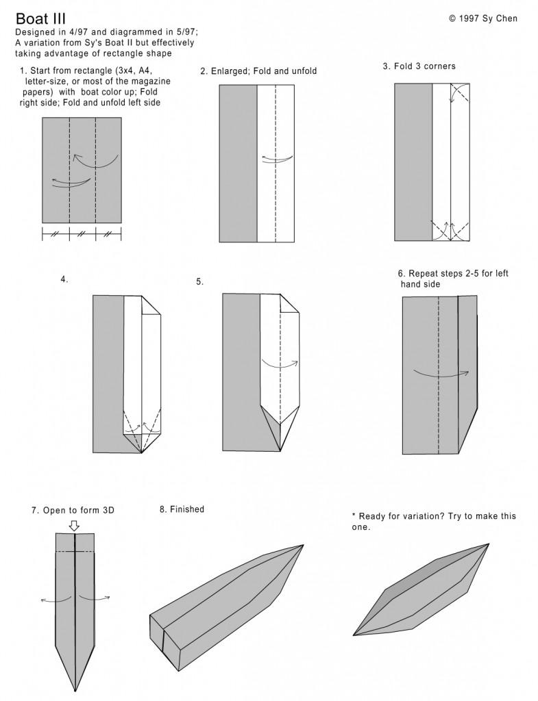 Origami_boat_3