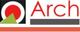 arch adademy