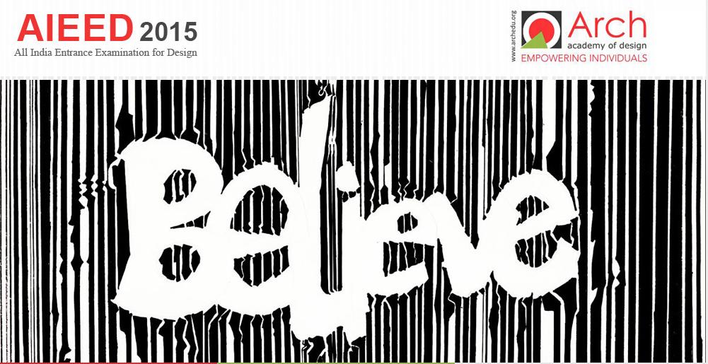 aieed2015