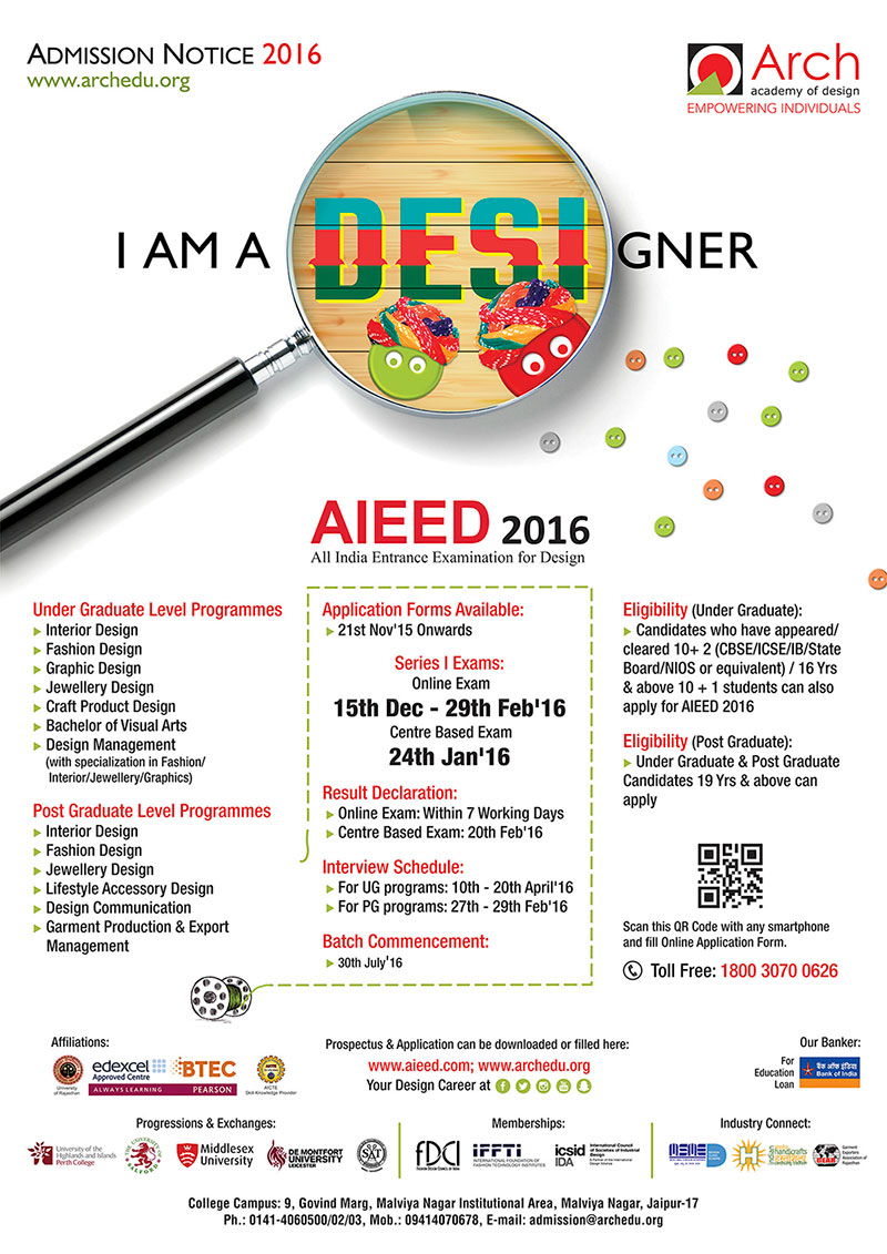 aieed-poster-2015