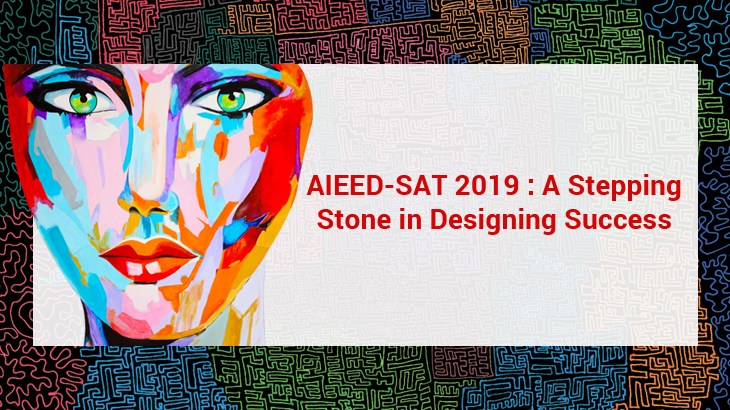 . Arch College of Design   Business   Fashion Design College in Jaipur