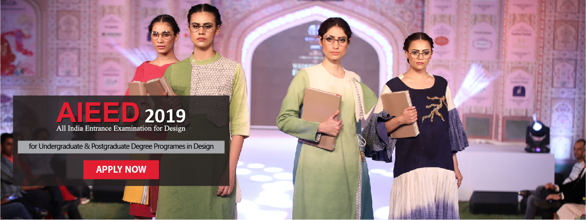Fashion Designing Courses After Graduation