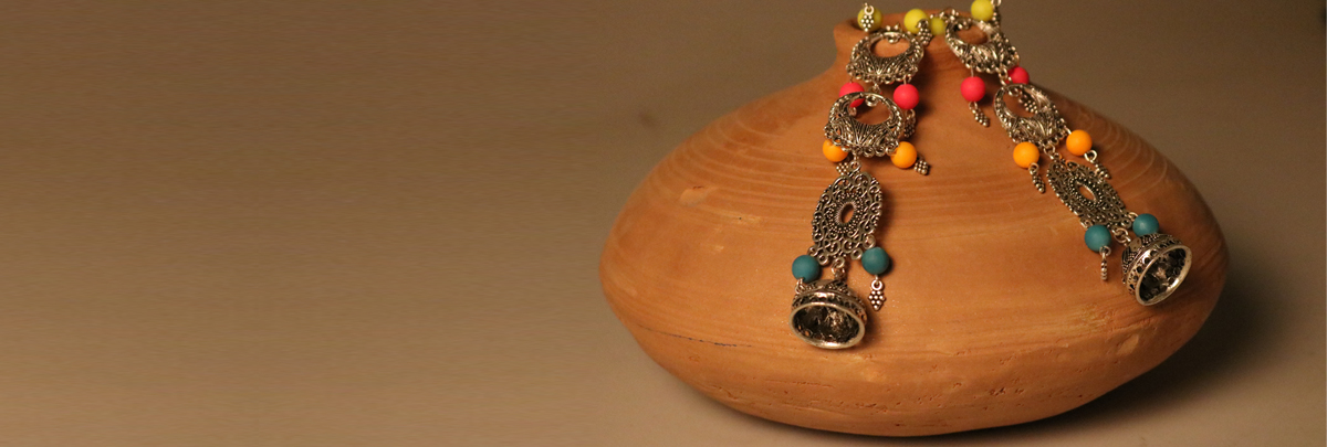 https://www.archedu.org/images/b-des-jewellery-design-banner3.jpg