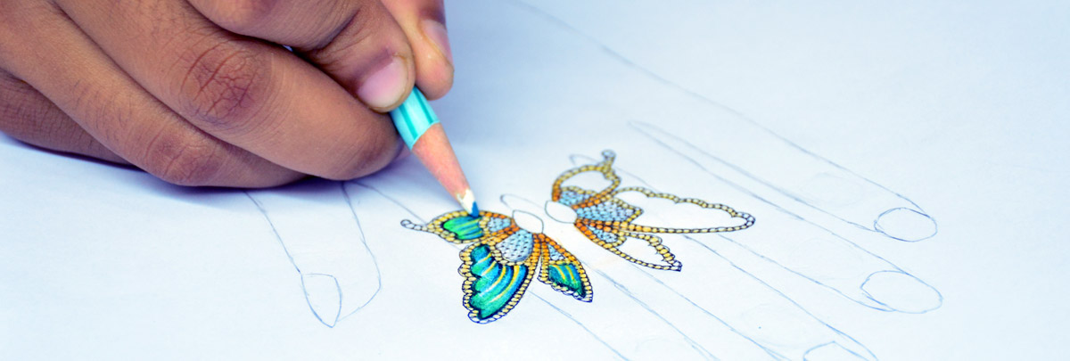jewellery designing courses after 12th