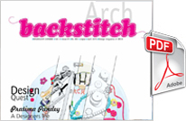 backstitch-April
