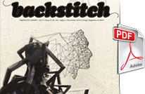 backstitch-October