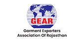 Garment Exporters Association of Rajasthan