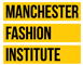 Manchester Fashion Institute
