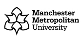 Progression Agreement with Manchester Metropolitan University (MMU), UK