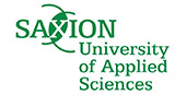 Academic Cooperation Agreement (ACA) with Saxion University of Applied Sciences