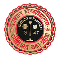 uor-logo