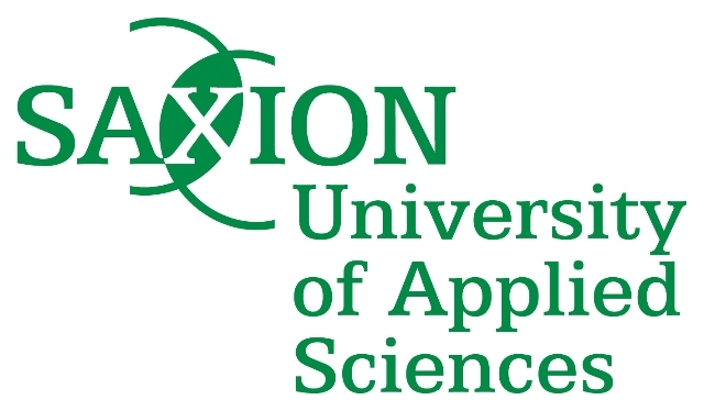 Academic Cooperation Agreement (ACA) with Saxion University