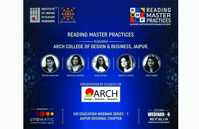 IIID - STUDENTS READING MASTER PRACTICES
