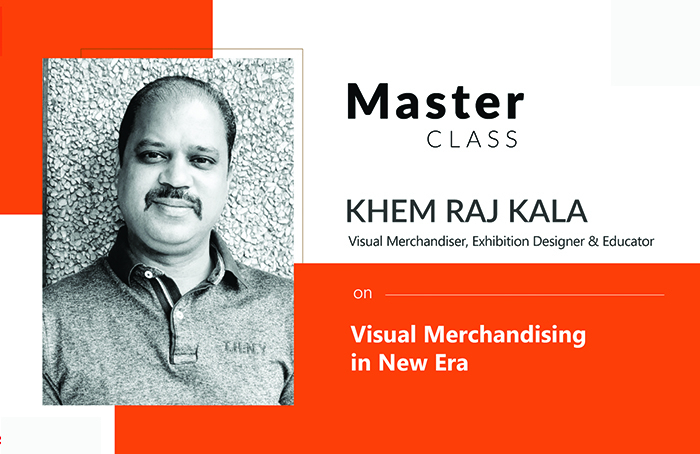 Master Class on